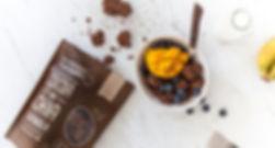 granola-cocoa-lifestyle-01.jpg