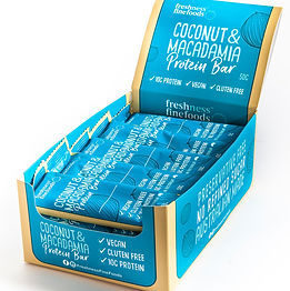 coconut-macadamia-box.jpg