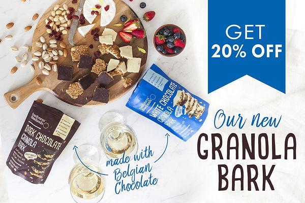 20%off-granola-bark.jpg