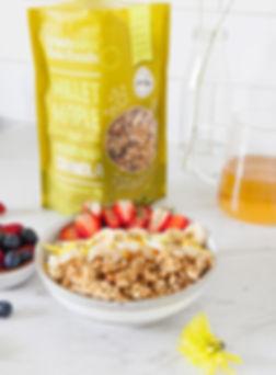 granola-millet-lifestyle-02WEB.jpg
