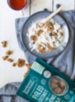 granola-paleo-lifestyle-01-WEB.jpg