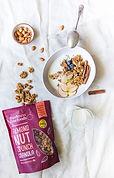 granola-almond-lifestyle-01WEB.jpg
