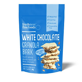Granola-Bark---White-Chocolate.jpg