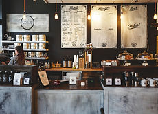 coffeehouse-2600877_1920.jpg