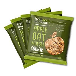 apple-muesli-cookie.png