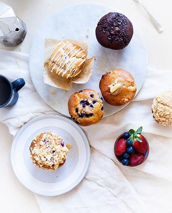 muffins-02.jpg