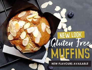 gluten-freee-muffins.jpg