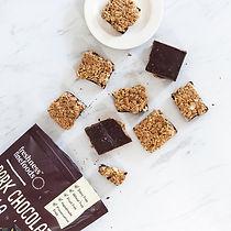 granola-bark-dark2.jpg