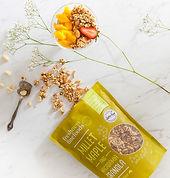 granola-millet-lifestyle-01WEB.jpg