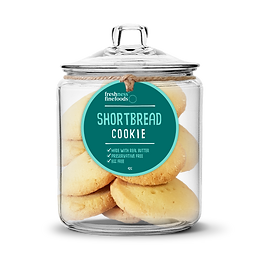 shortbread-cookie-jar.png