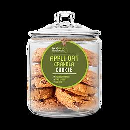 apple-cookie-jar.png