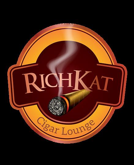RichKat Logo-01.png
