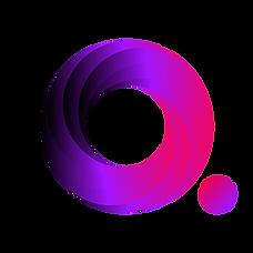 logo-square (1).png