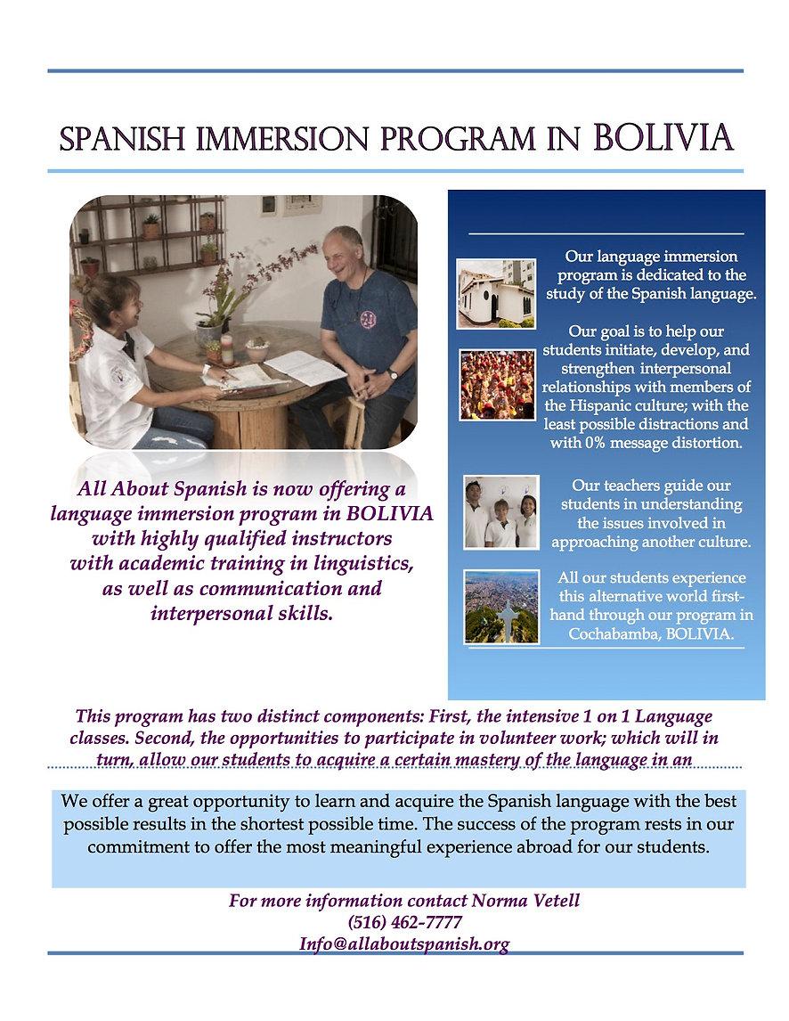Spanish Immersion in Bolivia.jpg