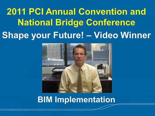PCI_Video_Award_1.jpg