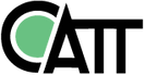 CATT logo-1.png