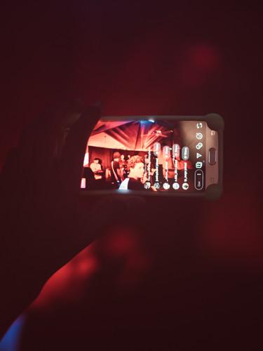 Sundown Fest 2019.jpg