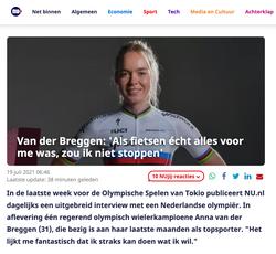 NU.nl ANNA