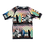 Thumbnail: חולצת בגד ים גולשים