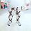 Thumbnail: מכנס הקטור הארנב