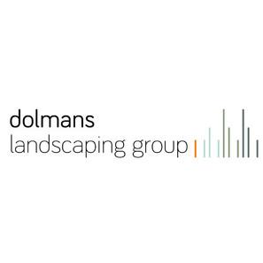 Dolmans-Landscaping.jpg
