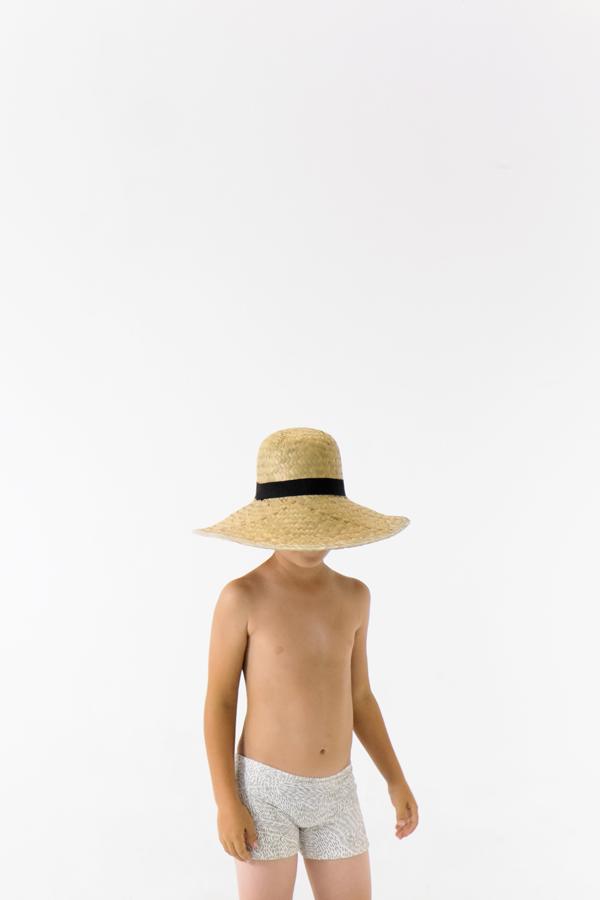 Peter + Wolf | בגדי ילדים
