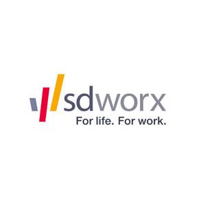 SDworx.jpg
