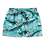 Thumbnail: בגד ים בנים תנינים