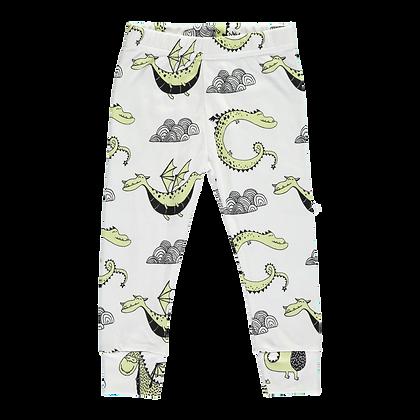 מכנס דרקונים