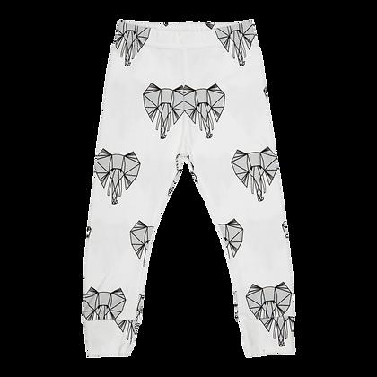 מכנס פיל