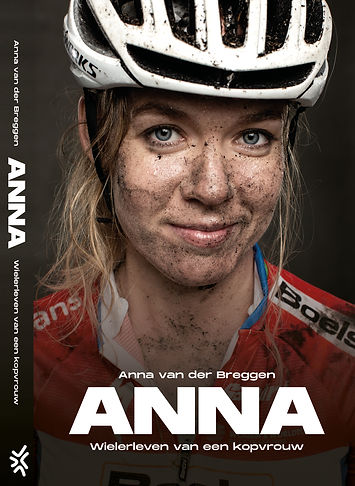 41 kok_anna-van-der-breggen_cover_03-rug