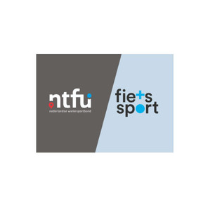 NFTU.jpg