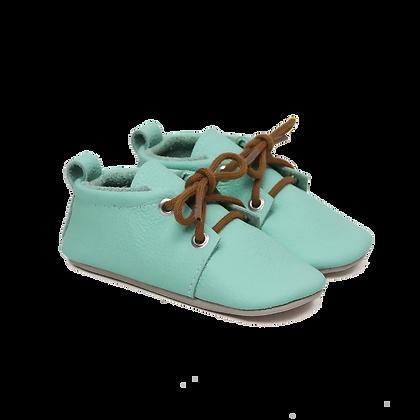 נעלי מנטה