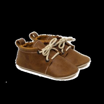 נעלי טד