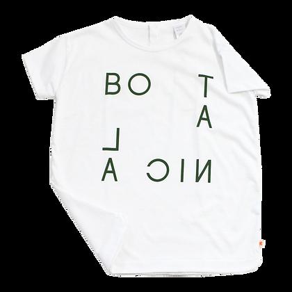 חולצת בוטניקל