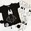 Thumbnail: מכנס בטי העטלפית