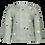 Thumbnail: סוודר טבע ירוק