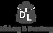 Logo-DL-1024x641.png