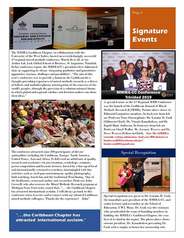 MMIRACC Newsletter UPDATEDDraft og 2 pdf