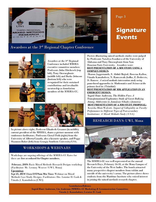 MMIRACC Newsletter UPDATEDDraft pg 3.jpg