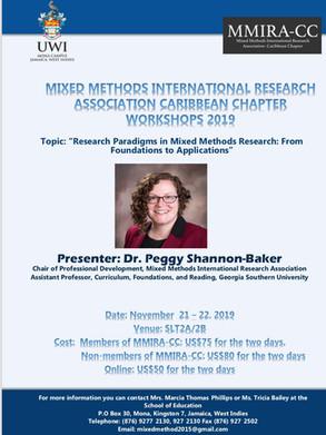 MMIRACC Workshop Flyer 2.jpg