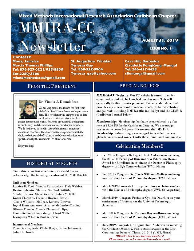 MMIRACC Newsletter UPDATEDDraft pdf.jpg