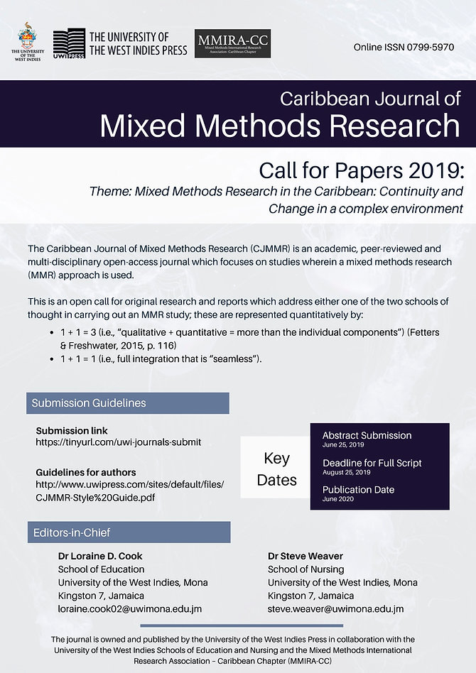 CJMMR_Call for Papers 2019.jpg