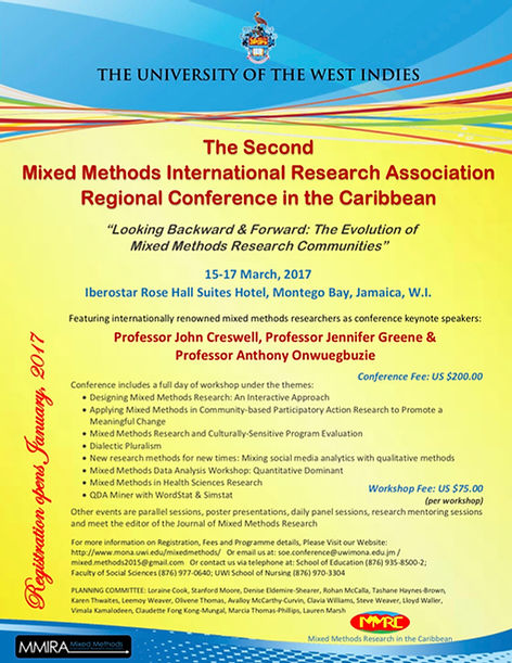 122916 MMIRA UWI Conference Flyer.jpg