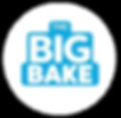 Big Bake logo.png
