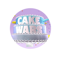 Cake Wars.png