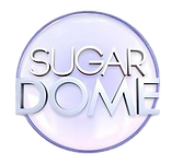 sugar_dome.png