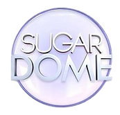 sugar_dome.png