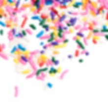 candy-sprinkles-png-6.png