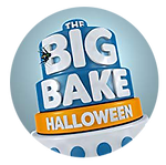 big bake halloween.png